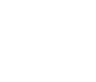 株式会社zero to one